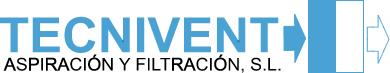logo Tecnivent